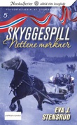 """""""Nettene mørkner"""" av Eva J. Stensrud"""