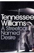 """A Streetcar Named Desire (Penguin Modern Classics)"" av Tennessee Williams"