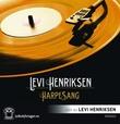 """""""Harpesang"""" av Levi Henriksen"""