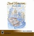 """""""Mysterier"""" av Knut Hamsun"""