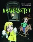 """""""Kråkeslottet"""" av Ingvill Solberg"""