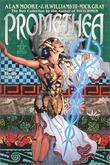 """Promethea (Book 1)"" av Alan Moore"