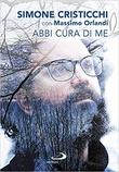 """""""Abbi cura di me"""" av Simone Cristicchi"""