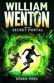 """William Wenton and the secret portal"" av Bobbie Peers"