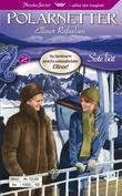 """Siste båt"" av Ellinor Rafaelsen"