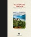 """""""Ullensvang 1964-2014 - band 1"""" av Marta Gjernes"""