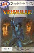 """""""Veiskille"""" av May Grethe Lerum"""