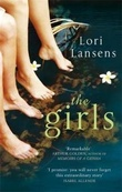 """The girls"" av Lori Lansens"