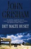 """""""Det malte huset"""" av John Grisham"""