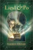 """""""Liesl and Po"""" av Lauren Oliver"""