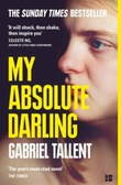 """My absolute darling"" av Gabriel Tallent"