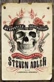 """""""My appetite for destruction - sex & drugs & Guns 'n Roses"""" av Steven Adler"""