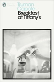 """Breakfast at Tiffany'S A Short Novel and Three Stories (First Vintage International)"" av Truman Capote"
