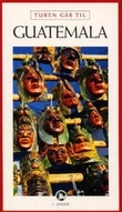 """""""Turen går til Guatemala"""" av Ole Loumann"""