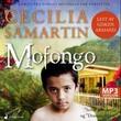 """Mofongo"" av Cecilia Samartin"