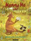 """""""Mamma Mø leser"""" av Jujja Wieslander"""