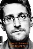 """Systemfeil"" av Edward Snowden"