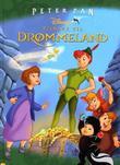 """""""Peter Pan - tilbake til drømmeland"""" av Disney"""