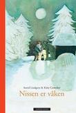 """""""Nissen er våken"""" av Astrid Lindgren"""