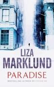 """""""Paradise"""" av Liza Marklund"""
