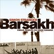 """""""Barsakh Emilie, Samuel og Gran Canaria"""" av Simon Stranger"""