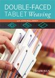 """""""Double-Faced Tablet Weaving"""" av John Mullarkey"""