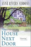 """""""The House Next Door"""" av Anne Rivers Siddons"""