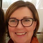 Kirsti Sundseth