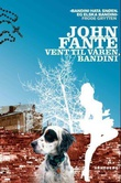"""""""Vent til våren, Bandini!"""" av John Fante"""
