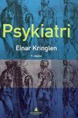 """""""Psykiatri"""" av Einar Kringlen"""