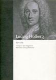 """""""Essays"""" av Ludvig Holberg"""