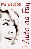 """""""Auto da Fay"""" av Fay Weldon"""