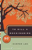 """To Kill a Mockingbird (Modern Classics)"" av Harper Lee"