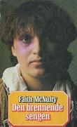 """""""Den brennende sengen"""" av Faith McNulty"""