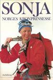 """""""Sonja - Norges kronprinsesse"""" av Randi Bratteli"""