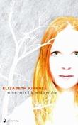 """""""Tilnærmet lik midlertidig"""" av Elizabeth Kirknes"""