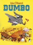 """""""Dumbo"""" av Annie North Bedford"""