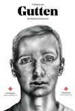 """""""Trilogien om Gutten"""" av Jón Kalman Stefánsson"""