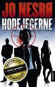 """""""Hodejegerne - roman"""" av Jo Nesbø"""