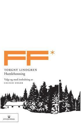 """""""Humlehonning"""" av Torgny Lindgren"""
