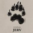 """Jerv"" av Ida Fjeldbraaten"