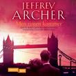 """""""Men timen kommer"""" av Jeffrey Archer"""