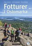 """""""Fotturer i Oslomarka"""" av Olav Harlem"""