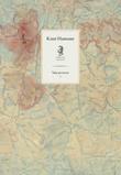 """""""Taler på torvet I"""" av Knut Hamsun"""