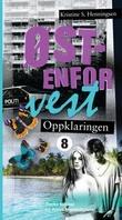 """""""Oppklaringen"""" av Kristine S. Henningsen"""