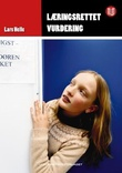 """""""Læringsrettet vurdering"""" av Lars Helle"""