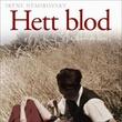 """""""Hett blod"""" av Irène Némirovsky"""