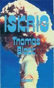 """""""Iskrig"""" av Thomas H. Block"""