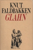 """Glahn"" av Knut Faldbakken"