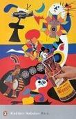 """""""Pnin (Penguin Modern Classics)"""" av Vladimir Nabokov"""